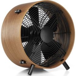 stadler form otto fan brown - Stadler Form Otto Fan, Brown