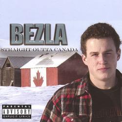 straight outta canada - Straight Outta Canada