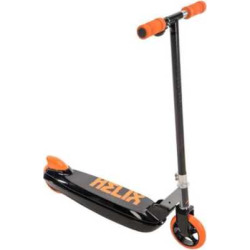 huffy helix inline scooter black - Huffy Helix Inline Scooter, Black