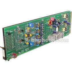 link electronics 16501014 1x8 audio distribution amplifier mono 1x8 16501014 - Link Electronics 16501014 1x8 Audio Distribution Amplifier - Mono 1x8 1650/1014