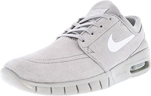 Nike Mens Stefan Janoski Max L Skate Shoe (5)