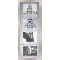 Pro Tour Memorabilia Multiple Image Frame – Tan