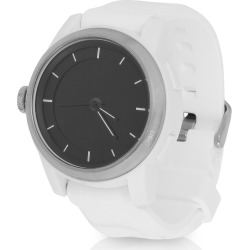 COOKOO Smart Bluetooth Connected Watch – White