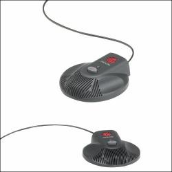 Polycom SoundStation2W EX Extension Microphones