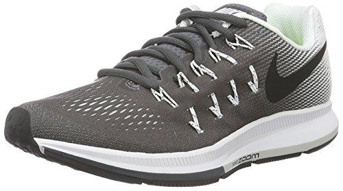 NIKE Air Zoom Pegasus 33 Womens Running Shoes (7 B(M) US)