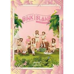 2nd Concert DVD (Pink Island) (IMPORT)