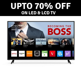 "LCDLEDTVDEALS - LG - Full HD 1080p LED TV 43"" Class - 43LJ5000"