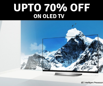 "oledtvdeals 1 - LG - Full HD 1080p LED TV 43"" Class - 43LJ5000"