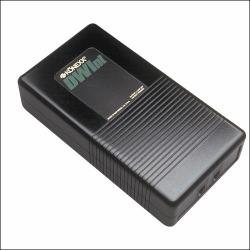 Konexx Single-Channel Digital Wall Interface (DWI) Adapter for Nortel