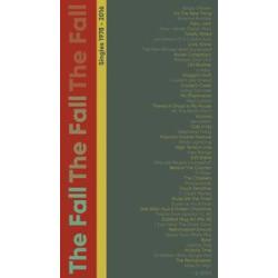 Singles 1978-2016 (IMPORT)