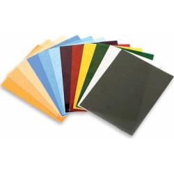Rosco E-Colour+ #773 Cardbox Amber (48″ x 25′) Roll 102307734825