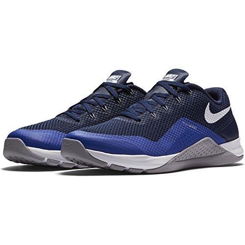 NIKE Mens Metcon 2 Cross Training Shoes (11 D(M) US)