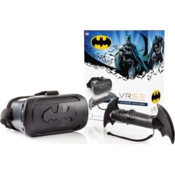 Skyrocket Batman Vrse Virtual Reality Game, Multicolor
