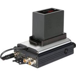 Datavideo Canon BP Series Battery Plate for VS-100 MB-6-C
