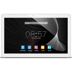 CUBE Iplay 10 Android Tabelet 2G RAM/32G ROM Quad Core 10.6-inch IPS Screen Support WiFi Tablet