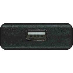 Williams Sound 1-Port USB Line Driver EXT-USB-1PORT