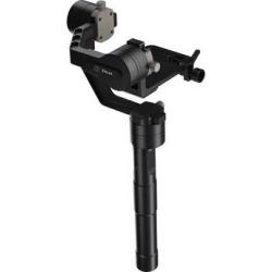 Zhiyun-Tech Crane v2 3-Axis Handheld Gimbal Stabilizer ZYC