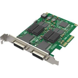 Magewell Pro Capture DVI HD Captur – [Site discount!] 11030