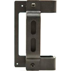 Paralinx Belt Clip for Tomahawk & Arrow-X Transmitters 11-1206