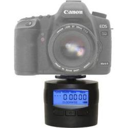 Turnspro Time Lapse Camera Mount 5060456580001