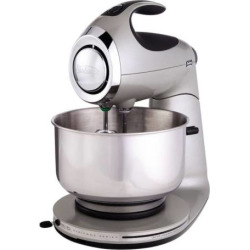 Sunbeam Heritage 4.6-qt. Stand Mixer, Grey