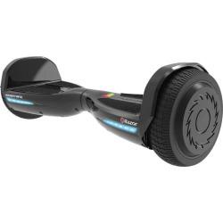 Razor Hovertrax 1.5 Black Self Balancing Scooter