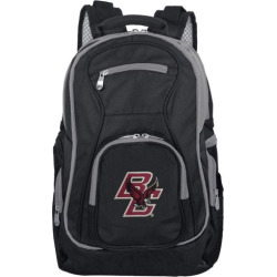 Boston College Eagles Laptop Backpack, Team