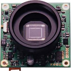 Watec 902HB2S Super High Sensitivity B/W Board Camera WAT-902HB2S EIA