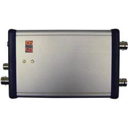 RF-Links M-1000LED Special Diversity Audio/Video Receiver M-1000LED