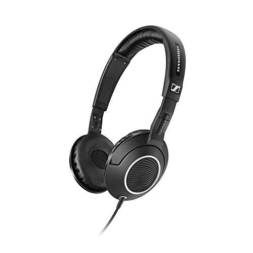 Sennheiser Wired HD 231I Headphones (HD231i)