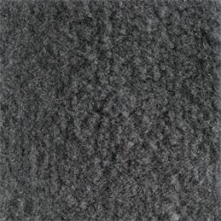 1995-1998 Eagle Talon Carpet Kit AutoCustomCarpets Eagle Carpet Kit 16019-160-1139000000