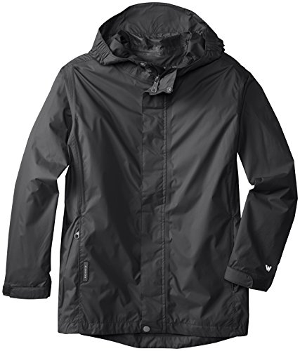 Arc'teryx Women's Atom LT Jacket Black Small