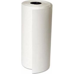 Boardwalk B3040900 Butcher Paper, 30″W x 900 ft. Roll, White