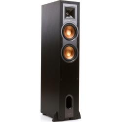 Klipsch Reference R-26F Floorstanding Speaker