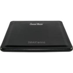 Channel Master 3000HD Omnidirectional  SMARTtenna indoor/outdoor antenna