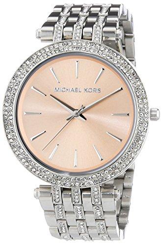 Michael Kors MK3218 Women's Watch