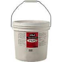LPD Powder Black & White Paper Developer, 25 Gallon