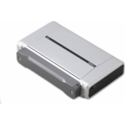 Canon LK-62 Rechargeable Lithium-Ion Battery