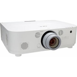 NEC Video Projector (NP-PA722X-13ZL)
