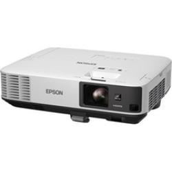 Epson – Projectors V11H820020 PowerLite 2065 Wireless XGA 3 LCD Projector