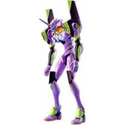 Bandai Hobby #1 Model HG EVA-01 Test Type 'Neon Genesis Evangelion' Action Figure (Limited Edition)