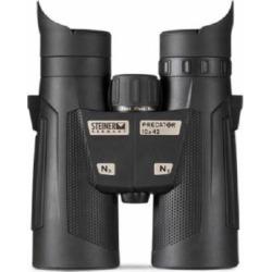 Steiner Model 2444 Predator 10×42 Binoculars