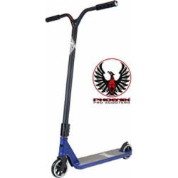 Phoenix Sequel Pro Scooter (Blue)