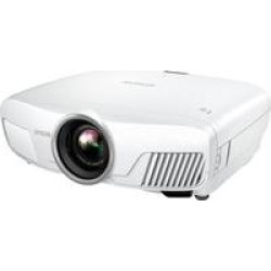 Epson Home Cinema 4010 Home Theater Projector