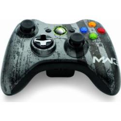 Call of Duty: Modern Warfare 3 Limited Edition Wireless Controller