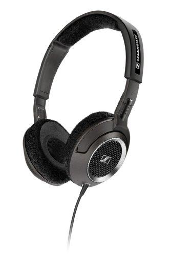 Sennheiser HD 239 Headphones Black