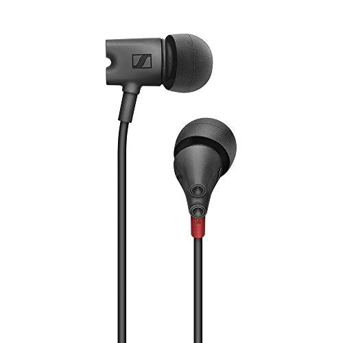 Sennheiser IE800S in-Ear Headphones