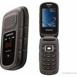 Samsung Rugby III SGH-A997- Unlocked Flip Phone