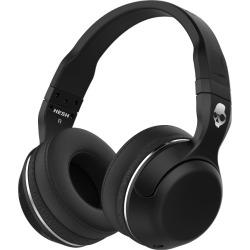 Skullcandy Hesh 2 Wireless Headphones – Black
