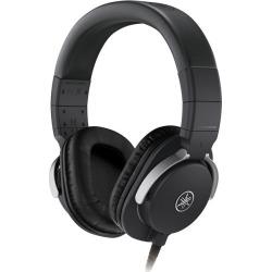 Yamaha Hphmt8 Studio Monitor Headphones